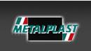 Metalplast.net
